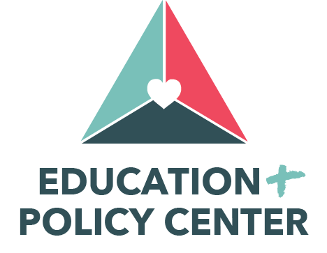 educationandpolicycenter.com